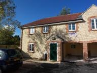 Flat to rent in Pines Close, Wincanton...