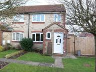 End of Terrace property to rent in Pound Lane, Shaftesbury...