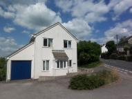 3 bed Detached house in Old Mill View...