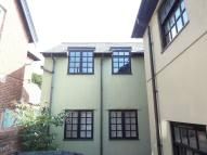 2 bedroom house to rent in A Bell Street...