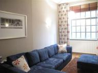 Flat to rent in PATRIOTHALL, EH3 5AY