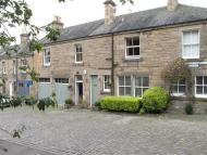 2 bed Flat in LEARMONTH GARDENS MEWS...