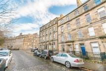 Flat to rent in ROYAL CRESCENT...