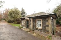 property to rent in NORTH LODGE, GOGAR...