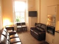 Flat to rent in BRUNTON PLACE, HILLSIDE...