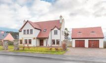 5 bed Detached home in ARCHERFIELD...