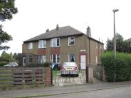 PILTON PARK house to rent