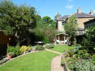 5 bedroom property to rent in DUDDINGSTON PARK...