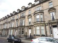 LEARMONTH TERRACE Flat to rent