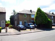 2 bedroom home to rent in CARRICKKNOWE ROAD...