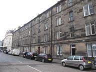 2 bed Flat in GRINDLAY STREET, EH3 9AT