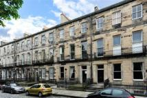 2 bedroom Flat in FETTES ROW, EH3 6SE