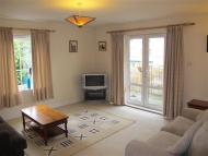 3 bedroom Flat in HOPETOUN STREET...