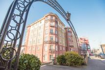 2 bed Flat to rent in MCDONALD ROAD, EH7 4NU