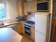 Flat to rent in CHANCELOT GROVE, EH5 3AA