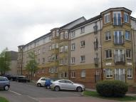 2 bedroom Flat to rent in EASTER DALRY ROAD, DALRY...