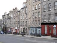 2 bedroom Flat in BROUGHTON STREET...