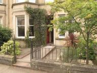 2 bed Flat to rent in ARDEN STREET, EH9 1BW