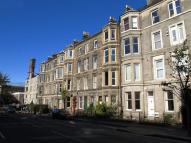 1 bed Flat to rent in MCDONALD ROAD, EH7 4NA