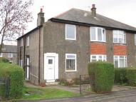property to rent in PILTON PARK, PILTON...
