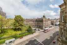 2 bedroom Flat to rent in DRUMSHEUGH PLACE...