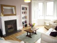 1 bedroom Flat in MEADOWBANK CRESCENT...