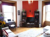 1 bed Flat in FERRY ROAD, EH6 4NJ