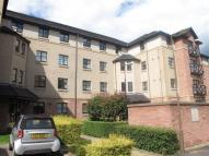 1 bed Flat to rent in RUSSELL GARDENS...