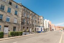 Flat to rent in LAURISTON PLACE, MEADOWS...