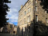 Flat in SUMMERBANK, Edinburgh