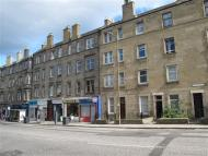 2 bedroom Flat in RODNEY STREET, EH7 4DX