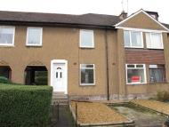 house to rent in BROOMFIELD CRESCENT...