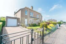 3 bed property in HOUSE O HILL AVENUE...