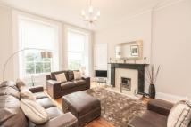 2 bedroom Flat to rent in SCOTLAND STREET...
