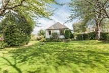 5 bedroom property in BLINKBONNY AVENUE...