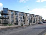 2 bedroom Flat in WEST GRANTON ROAD...