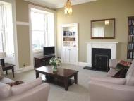 3 bed Flat to rent in GLENFINLAS STREET...