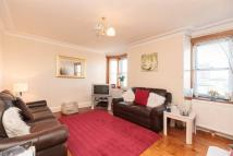 GILLSLAND ROAD Flat to rent