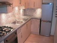 2 bed Flat in GOSFORD PLACE, TRINITY...