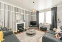 4 bed Flat in ST JOHNS ROAD...