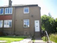 3 bed property in SAUGHTON ROAD NORTH...