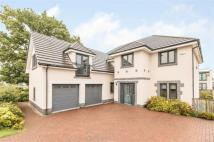 5 bedroom Detached property to rent in BURNBRAE AVENUE...