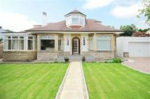 5 bed Detached house to rent in ESSEX ROAD, BARNTON...