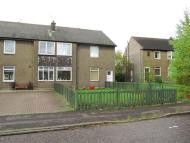 2 bed house to rent in BROOMFIELD CRESCENT...