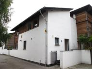 3 bedroom property to rent in DUBLIN STREET LANE NORTH...