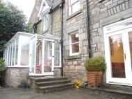 4 bed home in BRAE PARK ROAD, EH4 6DN