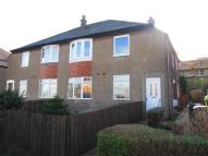 3 bedroom house in PILTON AVENUE, EH5 2HW