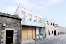 Terraced property to rent in DUBLIN STREET LANE SOUTH...