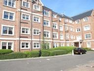 2 bedroom Flat in UPPER GRAY STREET...