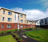 2 bed Flat in NEW MART PLACE, EH14 1TX